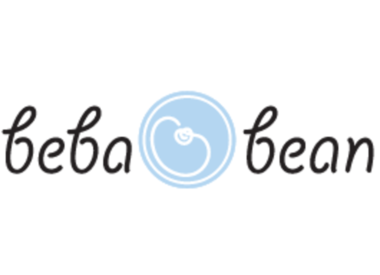 Beba Bean