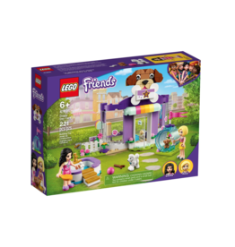 LEGO LEGO Friends, Doggy Day Care