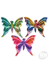 The Toy Network Butterfly Sandbag 4.5""
