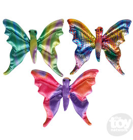 """The Toy Network Butterfly Sandbag 4.5"""""""