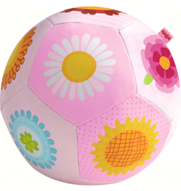 Haba Baby Ball Flower Magic