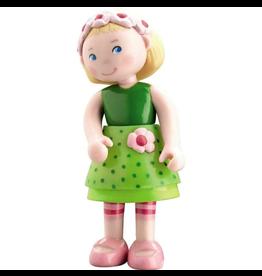Haba Little Friends, Mali Doll