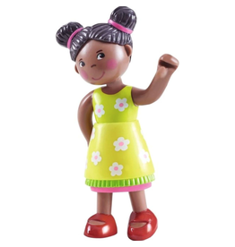 Haba Little Freinds, Naomi Doll