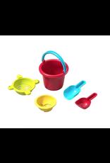Haba Basic Set Sand Toys