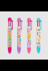 Ooly 6 Click Pens Sugay Joy