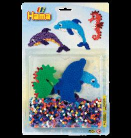 Hama Hama Large Bead Kit