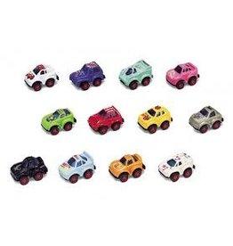 Playwell Mini Racer