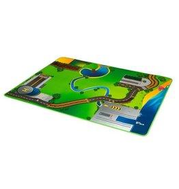 Brio Play Mat