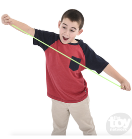 The Toy Network Stretchy String