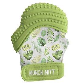 Malarkey Kids Munch Mitt, Tropical