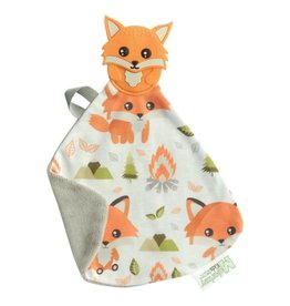 Malarkey Kids Munch It Blanket, Fox