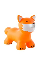 HearthSong Animal Jump Along, Fox