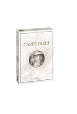 Ravensburger Carpe Diem Refresh