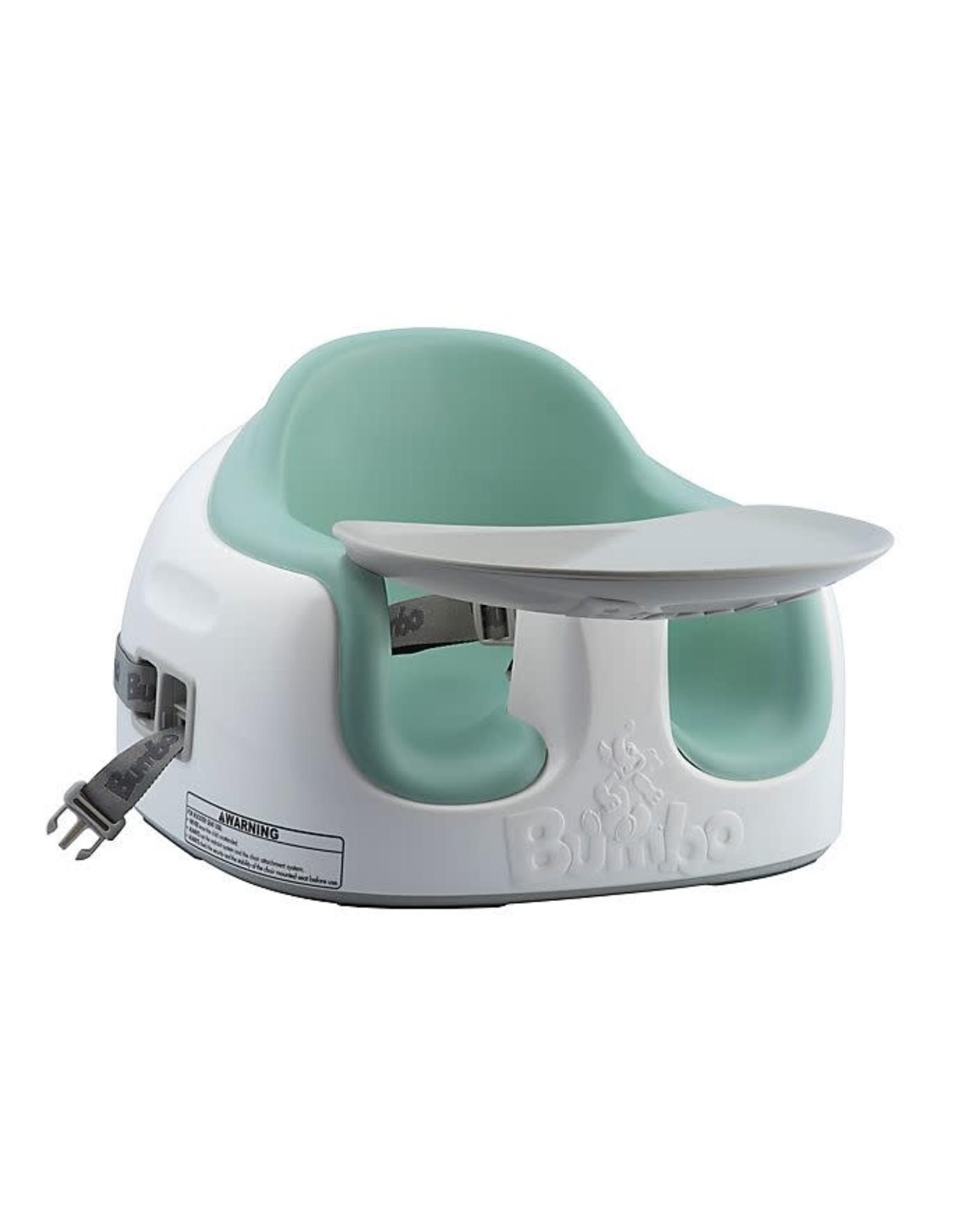 Bumbo Bumbo Multi-Purpose Seat, Hemlock