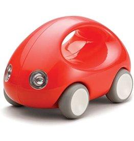 Kid O Go Car, Red