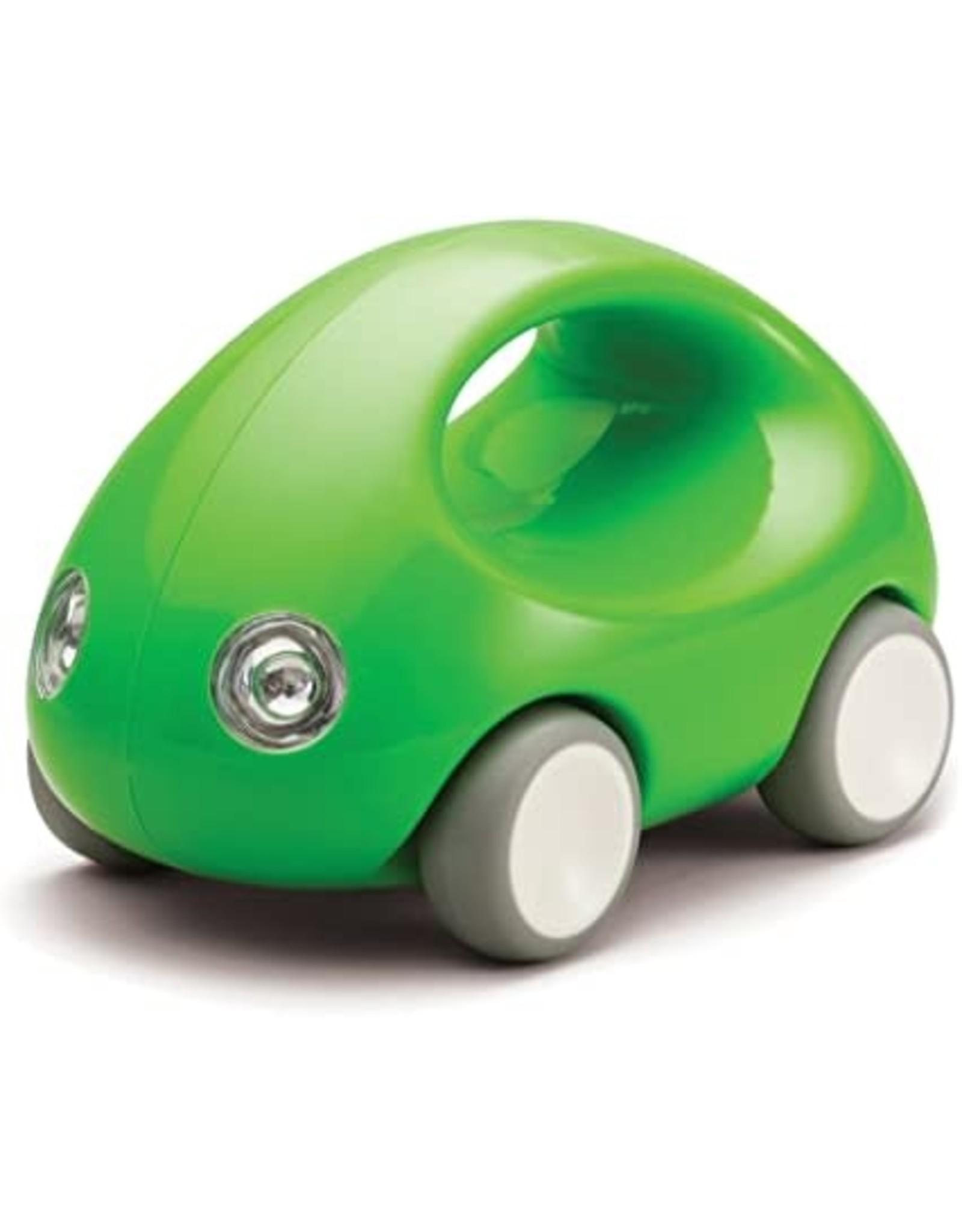 Kid O Go Car, Green