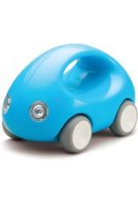 Kid O Go Car, Blue