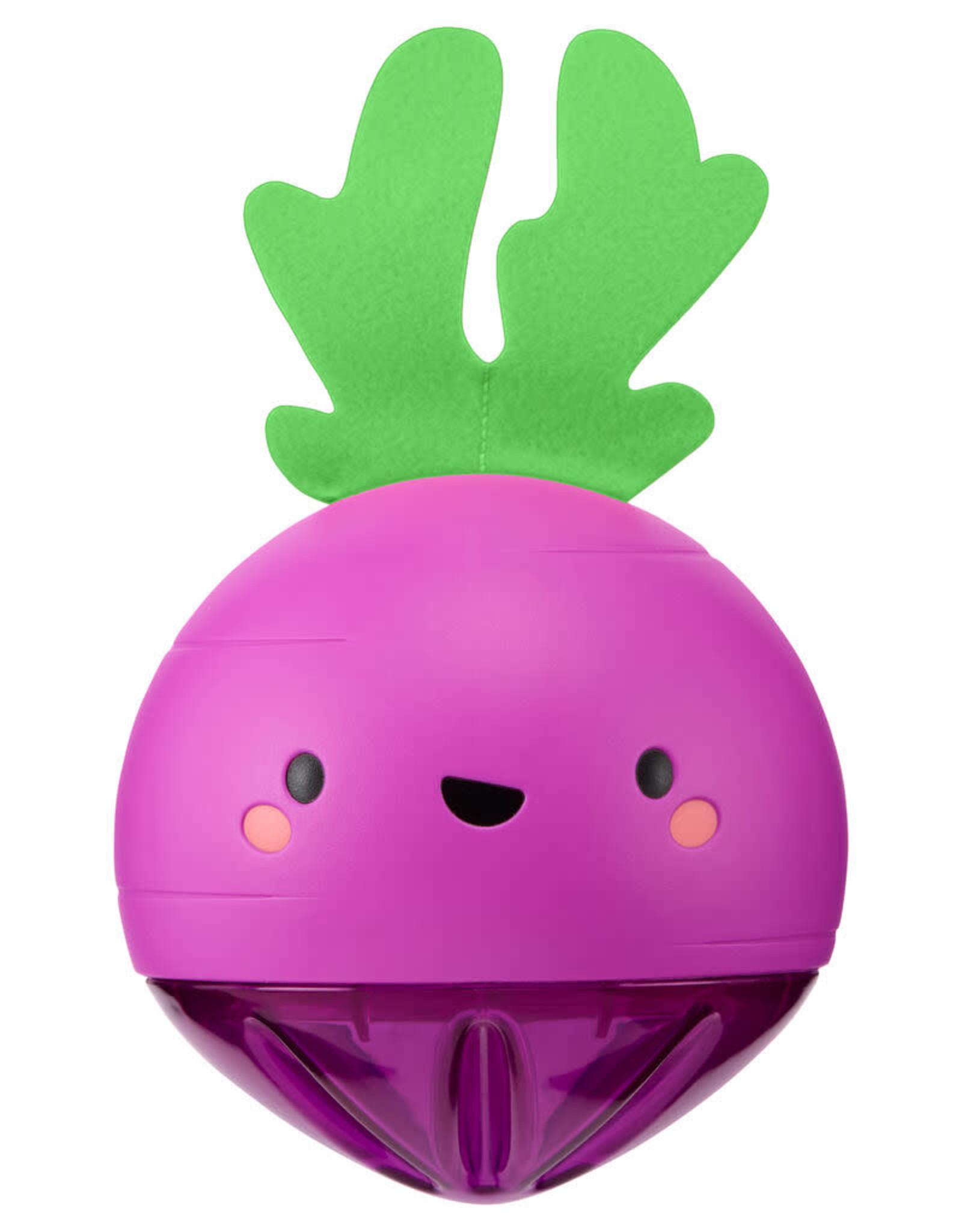 Skip Hop Farmstand Beetbox Crawl Ball