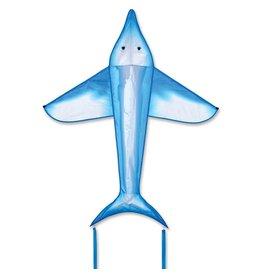 Premier Kites 3D Dolphin Kite