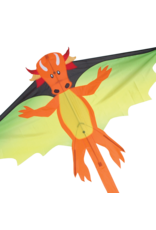 Premier Kites Flying Dragon Kite