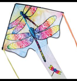Premier Kites Zephyr Dragonflies Kite