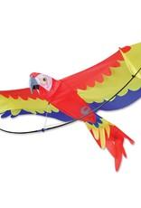 Premier Kites 7 Ft. Parrot Knife Kite