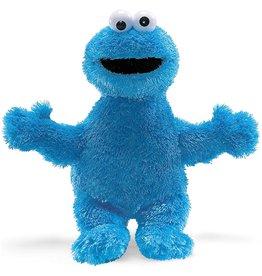 "Gund Sesame Street 12"" Cookie Monster"