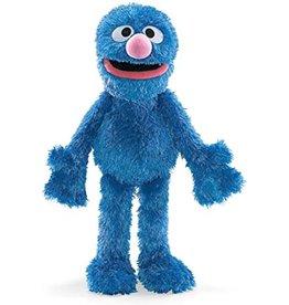 """Gund Sesame Street 14.5"""" Grover"""