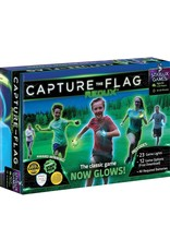 Starlux Games Capture the Flag Redux