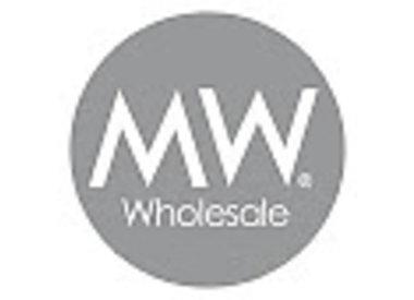 MW Wholesale