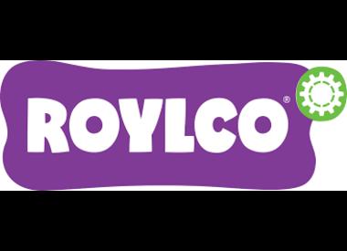 Roylco Inc.