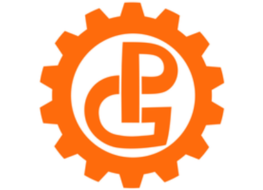 Project Genius Inc.