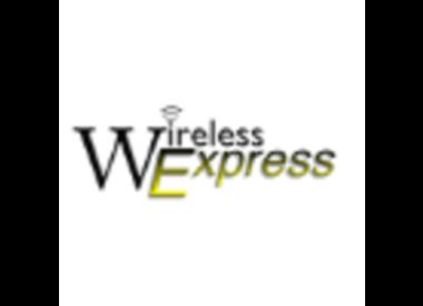 Wireless Express