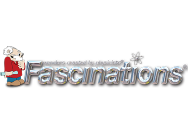 Fascinations Inc.