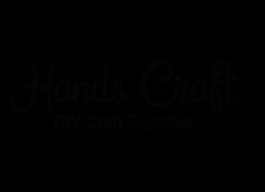 Hands Craft