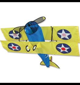 Premier Kites Stearman Bi-Plane Kite