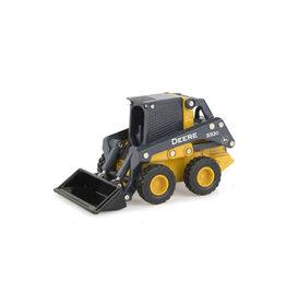 John Deere Toys 1:50 John Deere 332G Skid Steer