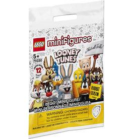 LEGO LEGO Minifigures, Looney Tunes