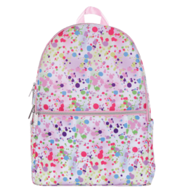 Iscream Confetti Backpack