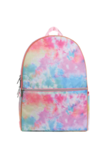 Iscream Cotton Candy Backpack