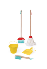 Janod Cleaning Set