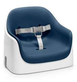 Oxo Nest Booster, Navy w/ Removable Cushion