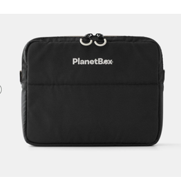PlanetBox PlanetBox Sleeve, Black Currant