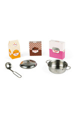 JuraToys US Candy Chic Big Cooker
