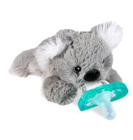 RazBaby RaZbaby RazBuddy Paci JollyPop, Kiki Koala
