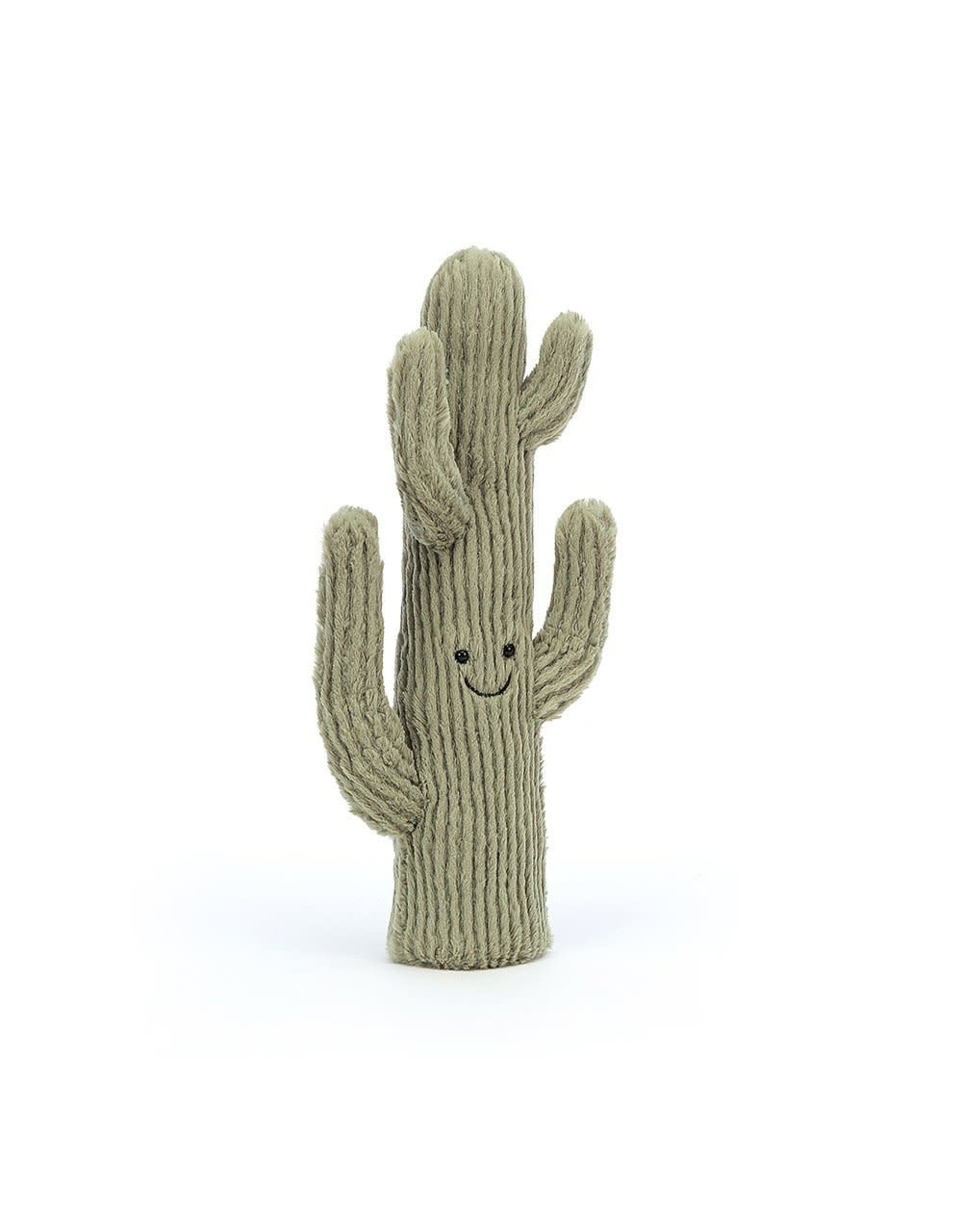 Jelly Cat Amuseable Desert Cactus, Large