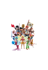 Playmobil Playmobil Figure Series 20 Girls