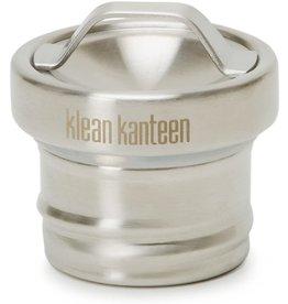 Klean Kanteen Klean Kanteen Steel Loop Cap