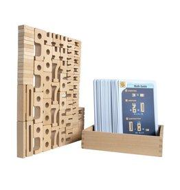 SumBlox Mini Block Basic Set