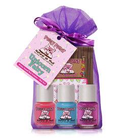 Piggy Paint Piggy Paint, Unicorn Fairy Gift Set